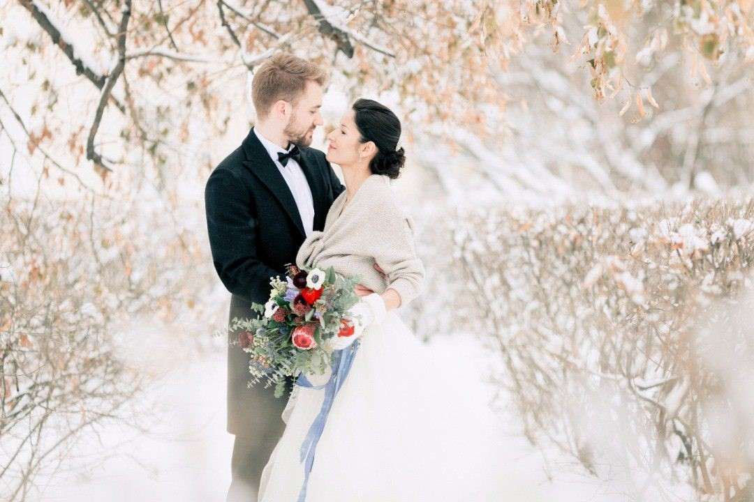 образ-жениха-зимой +Кострома